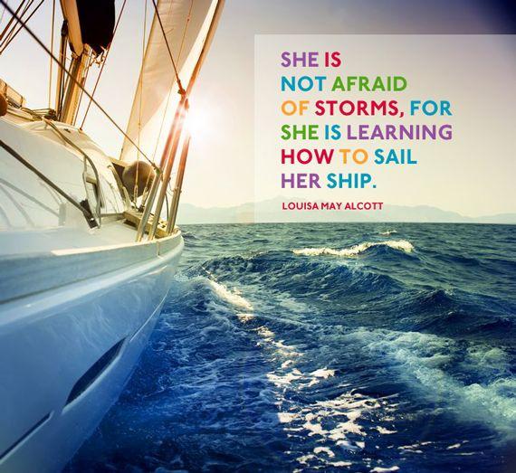 SailYourShip